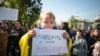 Россия созывает Совбез ООН из-за закона об украинском языке