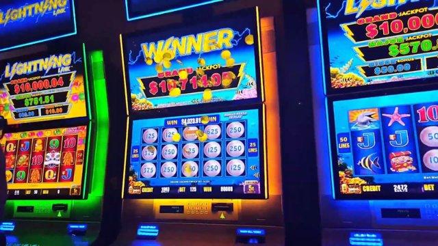 Игровая система Casino Superomatic– быстрый старт собственного бизнеса