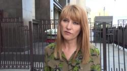 «Крым будет точкой преткновения». Российский депутат – об отношениях с Украиной при Зеленском (+видео)