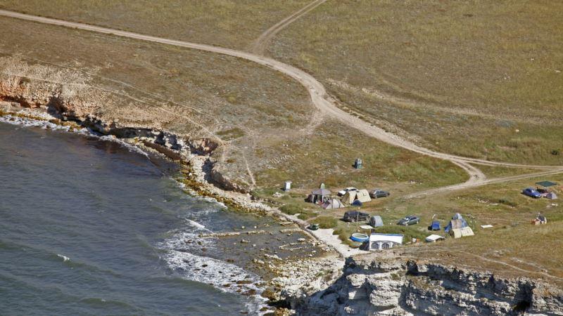 Специалисты пока не будут поднимать предполагаемые картины Айвазовского с затонувшего корабля у берегов Крыма – СМИ