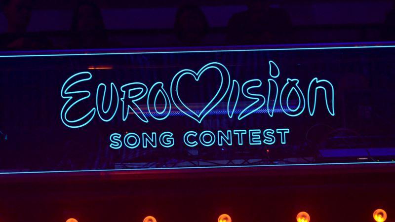 В Израиле стартовал первый полуфинал «Евровидения-2019»