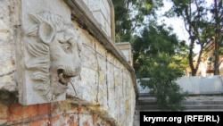 В Крыму объявили новый тендер на реставрацию Митридатской лестницы в Керчи
