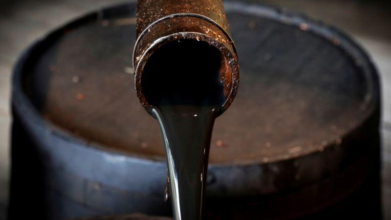 В Иране заявляют, что нашли способ обойти санкции США на иранскую нефть