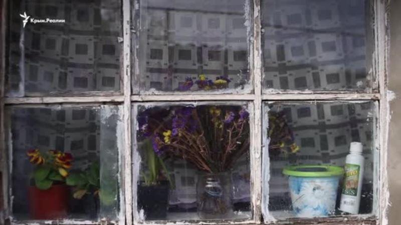 «Как же нас мучали». История крымской татарки, пережившей депортацию (видео)