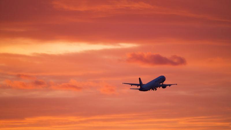 Следком России возбудил дело после смерти пассажира авиарейса Москва – Симферополь