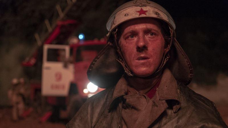 Американский сериал «Чернобыль» обогнал в рейтинге «Игру престолов»