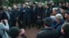 Суд в Крыму пересмотрит решение о взыскании долга с гражданина Турции в пользу семьи Веджие Кашка
