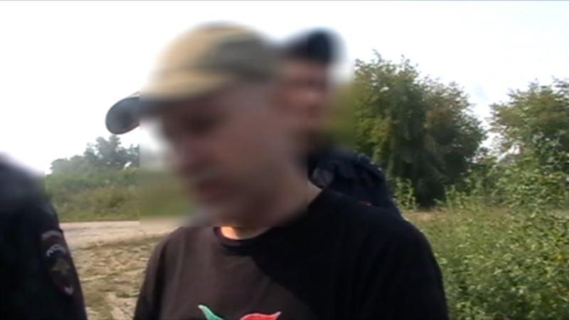 В России подтвердили пожизненный приговор экс-милиционеру, убившему 19 женщин