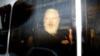 Британский суд вынес «несоразмерный» приговор основателю WikiLeaks Ассанжу – ООН