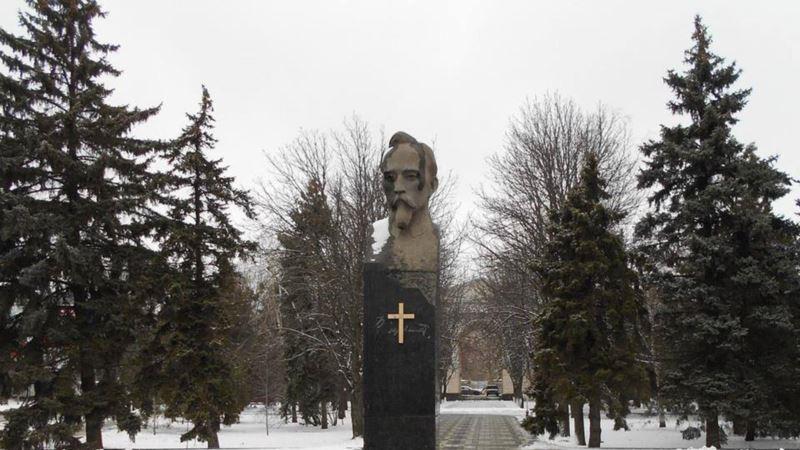 Швеция предоставила убежище двум российским оппозиционным художникам из Краснодара