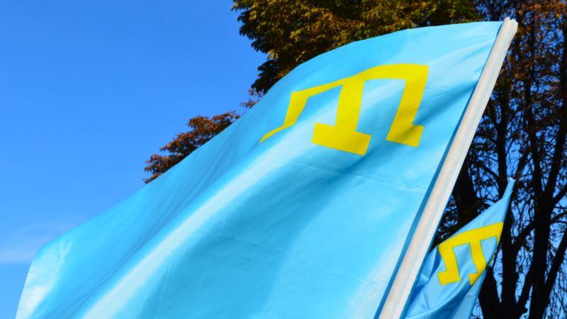 Крымскотатарские активисты получают «предупреждения» от российских властей в Крыму накануне 18 мая