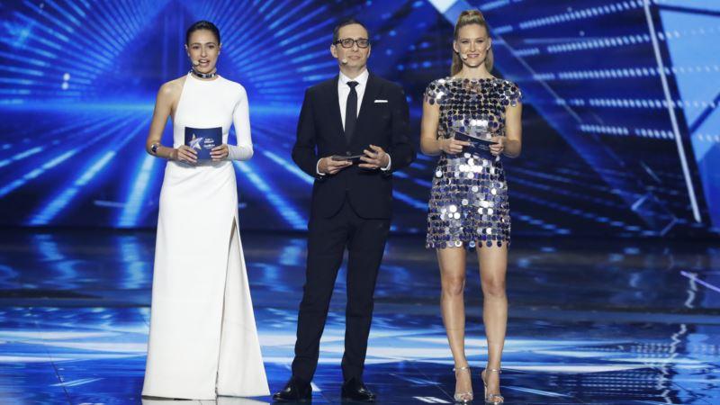 В Тель-Авиве определят еще 10 финалистов «Евровидения»