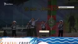 Российский артист Бурляев заявил, что Франция «могла бы быть провинцией Севастополя»