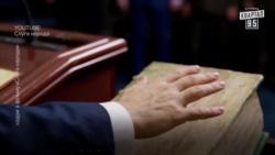 В Кремле утверждают, что не получали приглашения на инаугурацию Зеленского