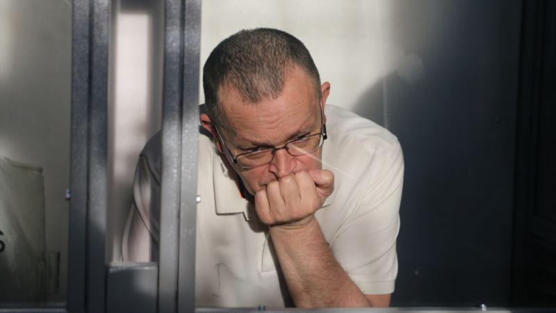 Суд над экс-главой Минздрава Крыма: защита требует признать доказательства «недопустимыми»