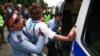 Митинги в Казахстане: арестованы или оштрафованы более 950 человек