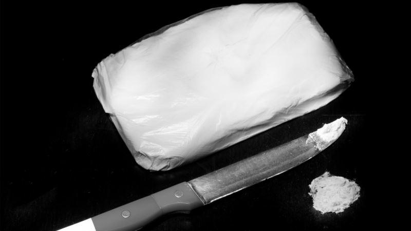 США: уровень смертности от самоубийств и передозировки наркотиками стал самым высоким в истории