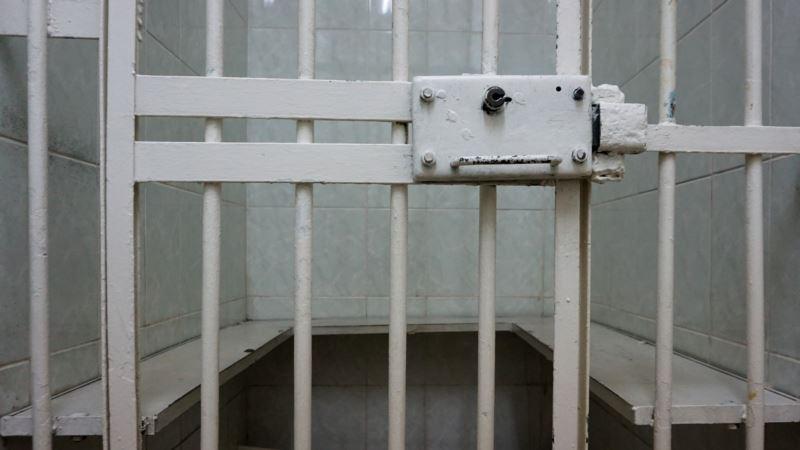 Россиянин проведет год в тюрьме на Бали за попытку вывезти орангутана