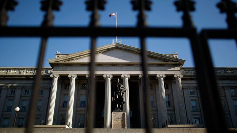 США расширили санкции в отношении Венесуэлы из-за смерти военного