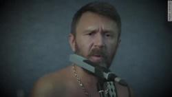 Группировка «Ленинград» выступит в Крыму на фестивале «Таврида – Арт»