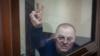 Арестованному в Крыму Эдему Бекирову нужна адекватная медпомощь – Human Rights Watch