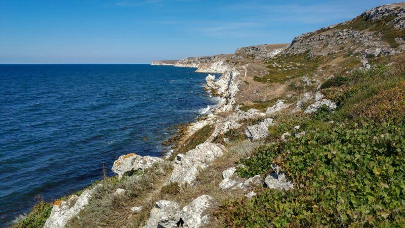 Синоптики прогнозируют ослабление жары в Крыму