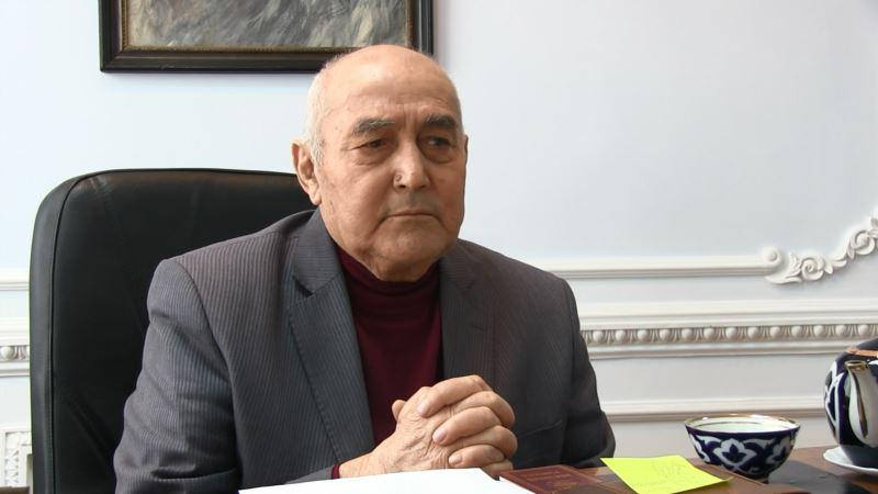 В российском Минобразе Крыма поддержали идею присвоения вузу имени Героя Украины