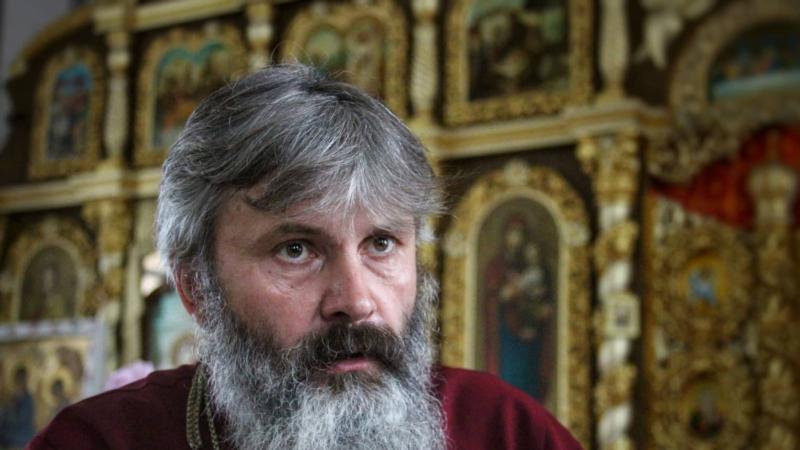 Власти Крыма настаивают на прекращении любых договоров с епархией ПЦУ – архиепископ Климент