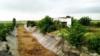 В нескольких районах Крыма ухудшилось качество воды – Баженов