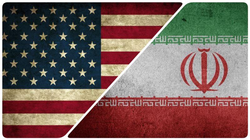 США ввели санкции против министра иностранных дел Ирана
