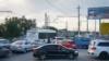 В Евпатории на сутки перекроют центральную площадь