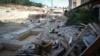 «Херсонес Таврический» на четыре дня закрывают от туристов
