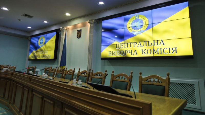 Фигурант «пленок Глазьева» об аннексии Крыма проиграл выборы в Раду, отставая на 38 голосов