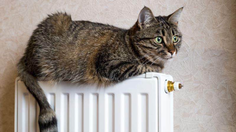 В Крыму более трети котельней не готовы к отопительному сезону