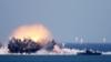 США разработают новые ракеты после выхода из ракетного договора с Россией – Пентагон
