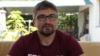 Суд в Крыму не удовлетворил апелляцию на продление ареста крымскотатарскому блогеру Мемедеминову