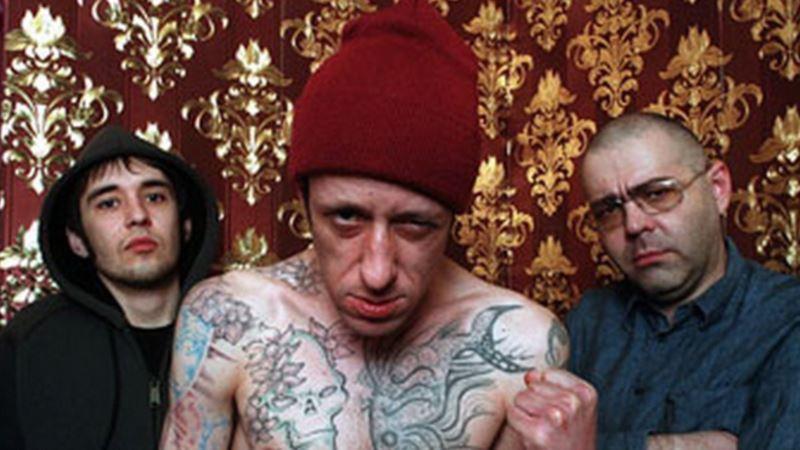 Москва: власти запретили рэперу Face и группам «Кровосток» и  IC3PEAK выступать на митинге 10 августа