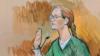 Глава американского ритейлера ушел в отставку после рассказа о романе с Бутиной