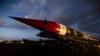 США испытали первую ракету, которая была запрещена отмененным договором с Россией
