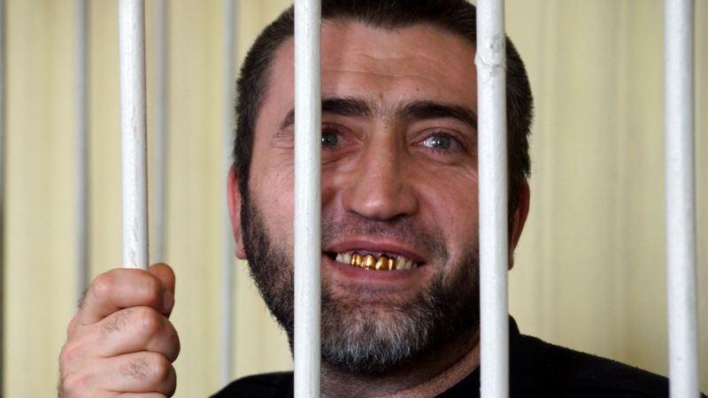 Двоих осужденных по бахчисарайскому «делу Хизб ут-Тахрир» этапируют в колонию Ставропольского края – адвокат