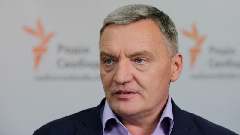 Замглавы МинВОТ поместили в СИЗО в Чернигове – адвокат