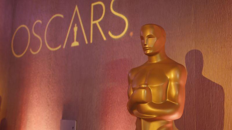 Фильм крымскотатарского режиссера Алиева «Домой» может стать претендентом на «Оскар»
