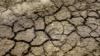Севастополь: из-за дефицита воды власти намерены использовать еще три скважины