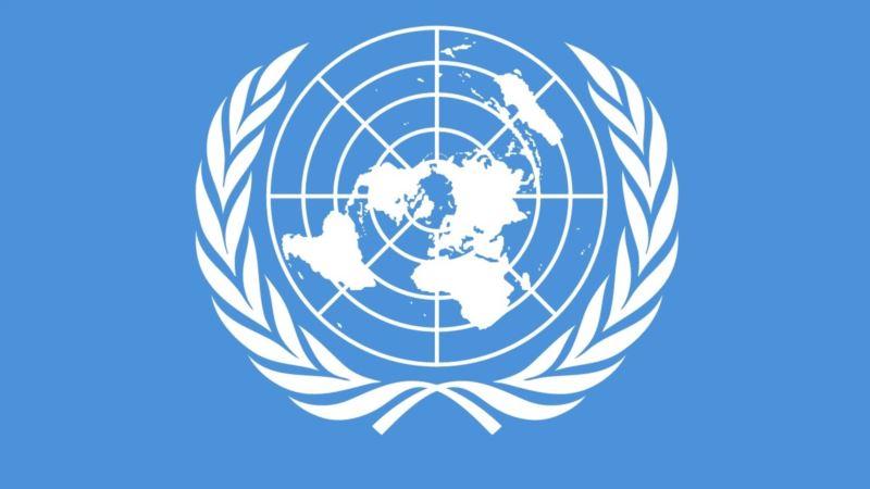 Россия до сих пор не предоставила ООН доступ на территорию Крыма – глава мониторинговой миссии