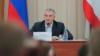Главы администраций городов и районов Крыма подали в отставку – Аксенов