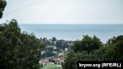 Первая неделя осени порадует крымчан летним теплом – синоптики