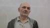 Нидерланды переквалифицировали Цемаха из свидетелей в подозреваемые по делу MH17 – евродепутат