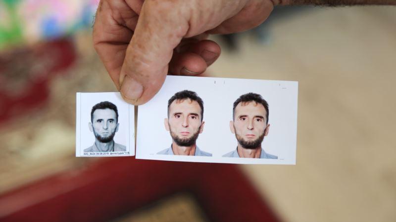В Крыму суд отказался закрывать уголовное дело в отношении обвиняемого в участии в «Хизб ут-Тахрир»