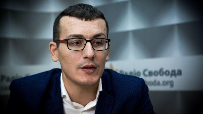 В Варшаве напомнили о преследовании в Крыму Николая Семены