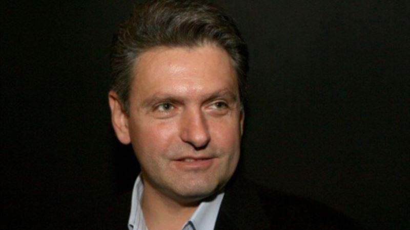Болгария обвиняет бывшего депутата в шпионаже в пользу России